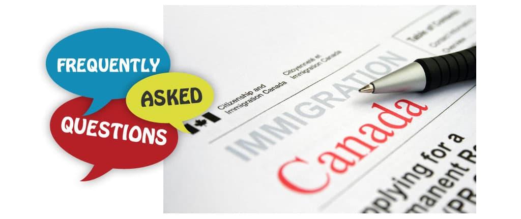 FAQ_Imigração