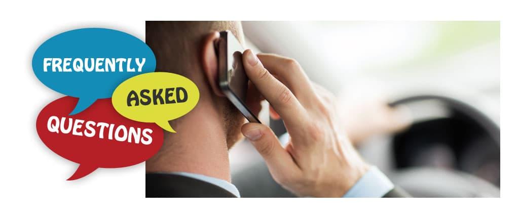 FAQ_cellphone
