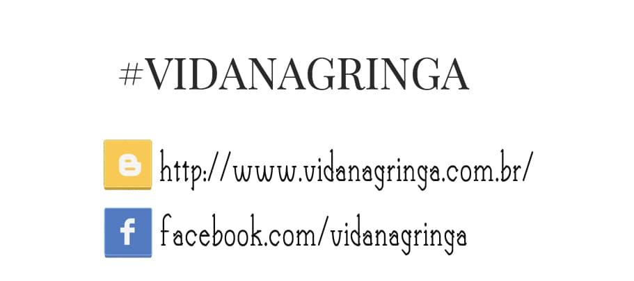 VidanaGringa_ABOUT