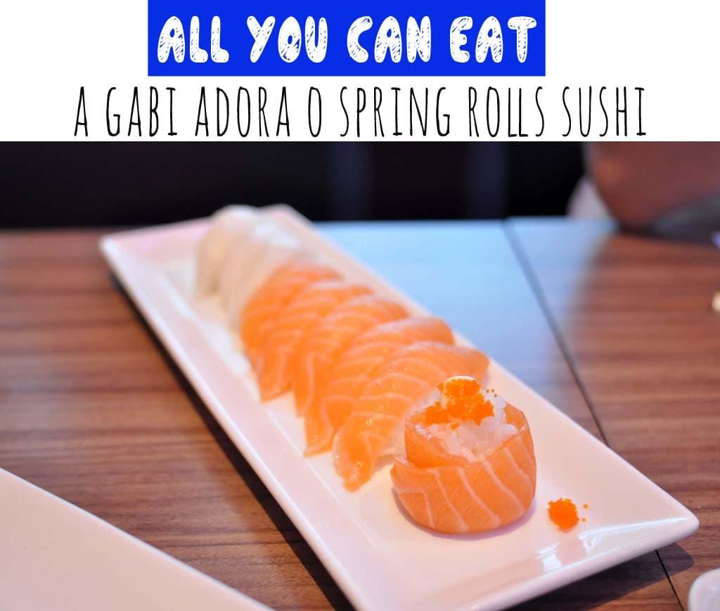 sushi_Gabi