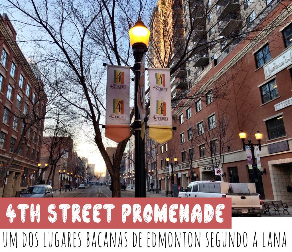 4thstreetpromenade_edmonton
