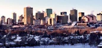 Edmonton_vidanagringa