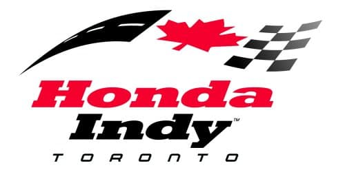 bet-on-honda-indy-toronto-2012