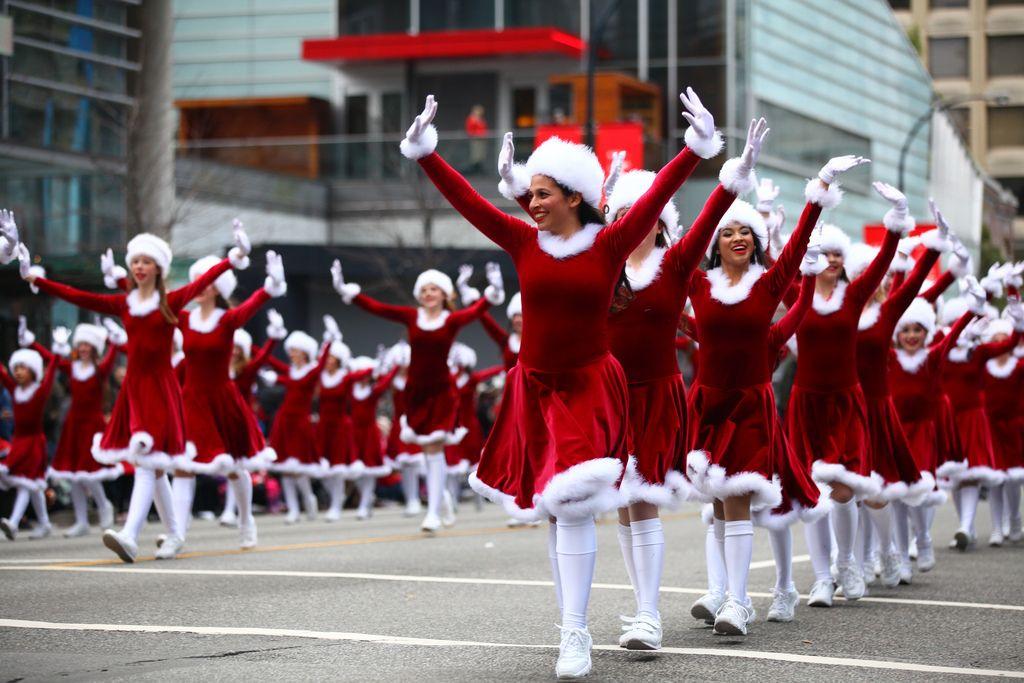santa-claus-parade2