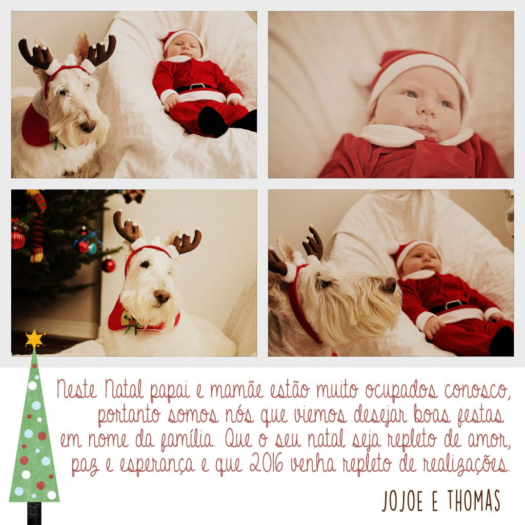 Natal2015_Card1