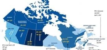 tax-rates-2013-04