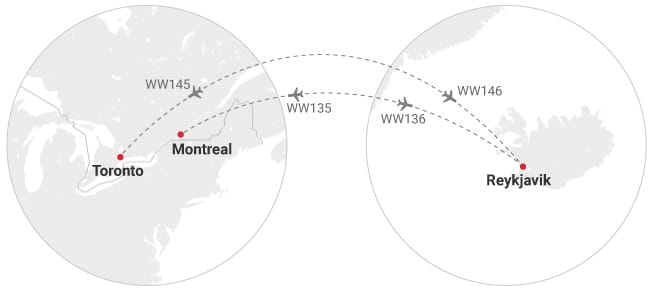 wow-air-route-toronto-montreal-reykjavik