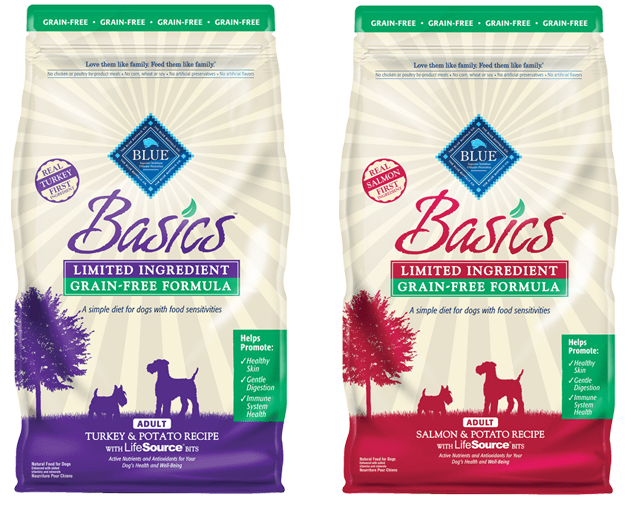 blue-buffalo-basics-grain-free-adult-turkey-dry-dog-food
