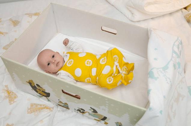 finland babybox5
