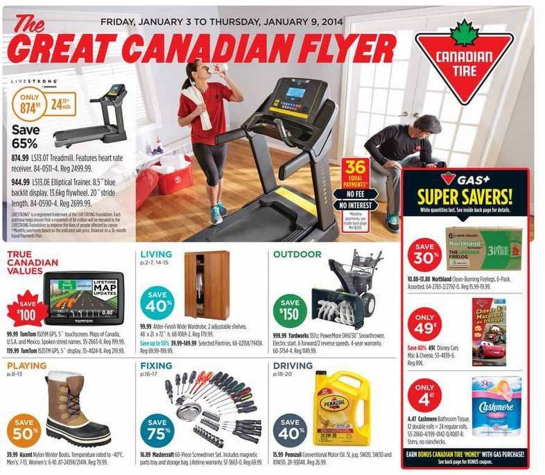 Canadian-Tire-Flyer