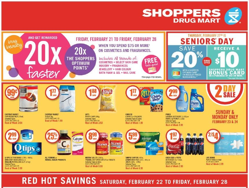 Shopper-Drug-Mart-Flyer3