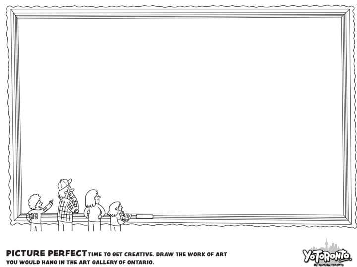 Art-Gallery-Ontario