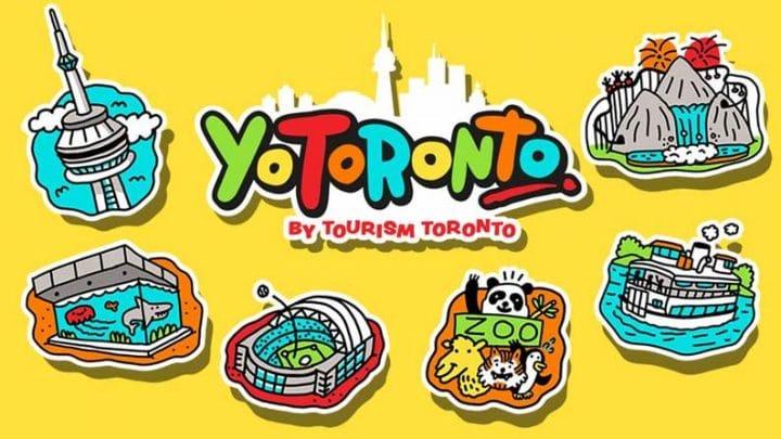 YoToronto