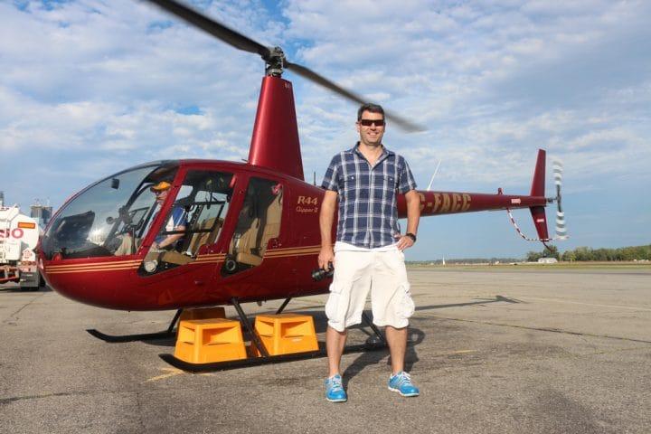 marido_helicoptero