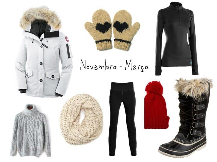 oquevestir_GNC_inverno