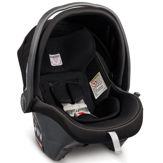 peg-perego-primo-viaggio-4-35-infant-car-seat-onyx-25