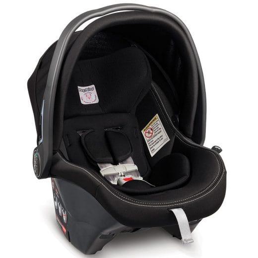 peg-perego-primo-viaggio-4-35-infant-car-seat-onyx-25