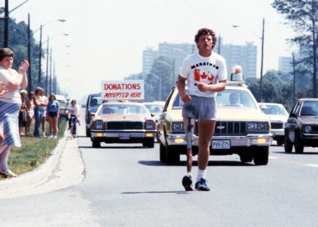 terry-fox-jpg-size-custom-crop-1086x774