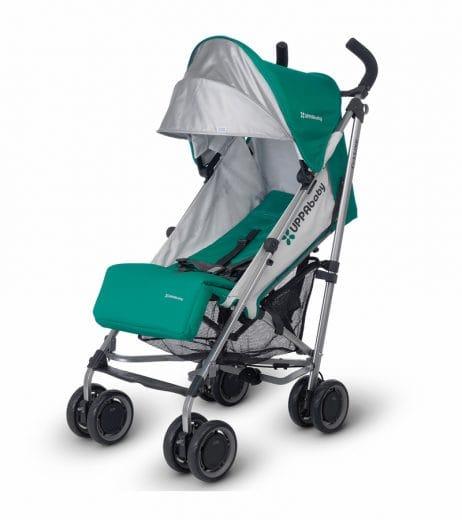 uppababy-g-luxe-stroller-ella-jade-silver-58