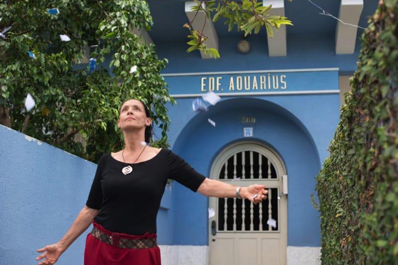 aquarius03