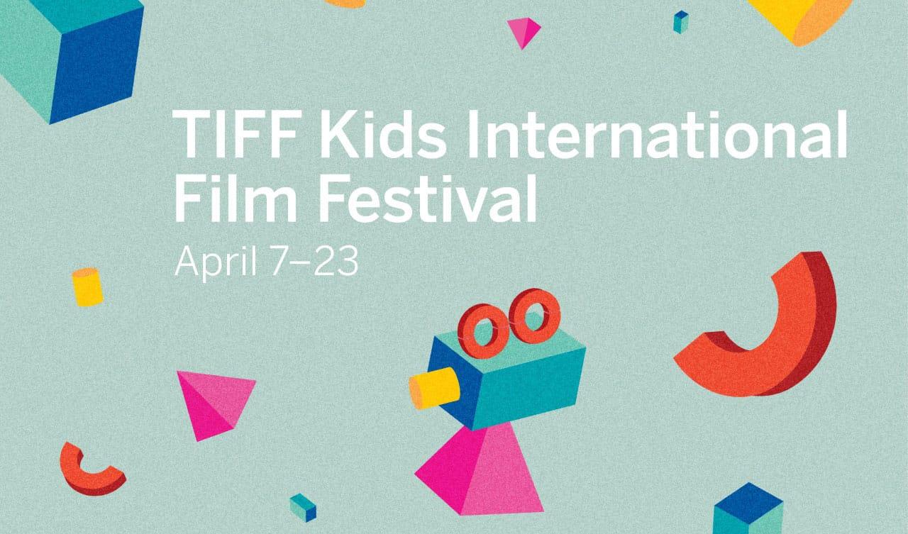 tiff_kids2