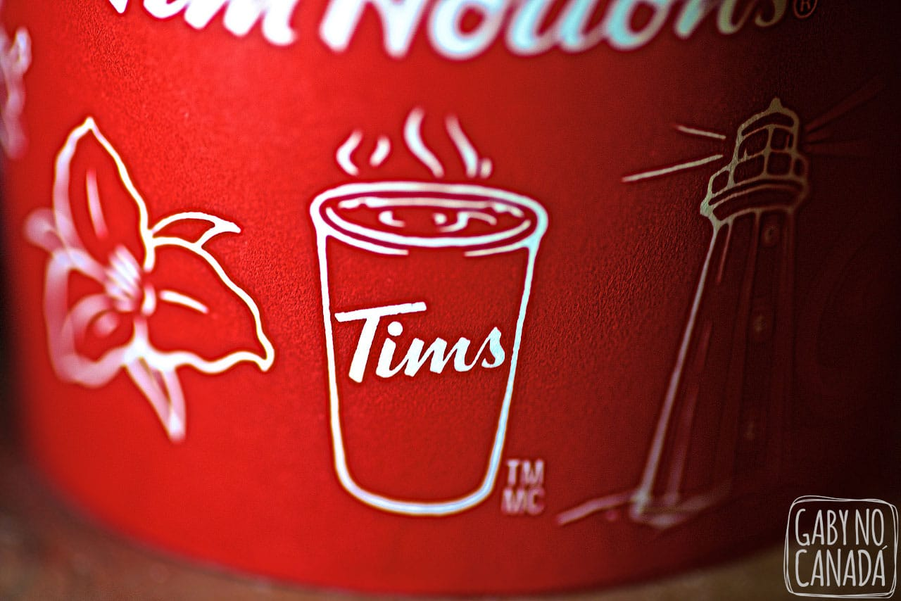 how well does tim hortons perform Timhortonslies tim hortons franchise home contract page recent court well if tim hortons didn't reduce your rent or completely change the agreement you originally signed you would have no chance of what the contract and what tim hortons does not tell you is that by.