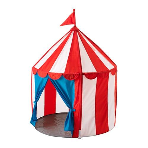 cirkustalt-children-s-tent__0443409_PE594270_S4