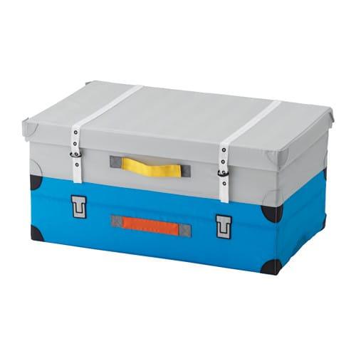 flyttbar-toy-trunk-turquoise__0419289_PE576198_S4