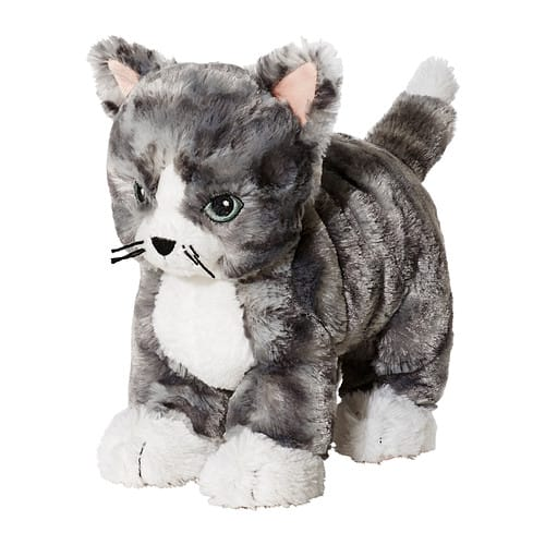 lilleplutt-soft-toy-gray__0216164_PE371748_S4