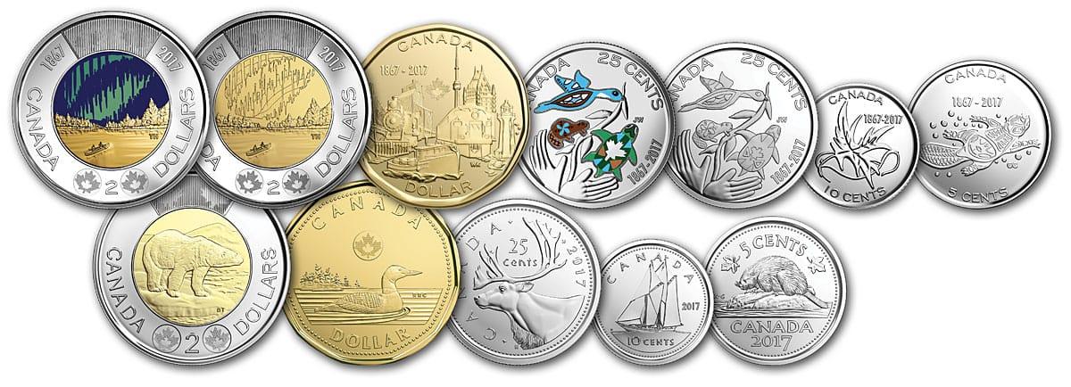 coins150