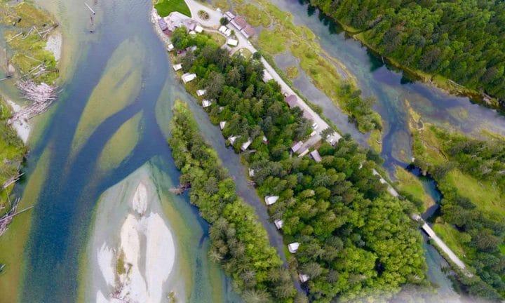CWR-Aerial-Riverfront-Tents-5x3