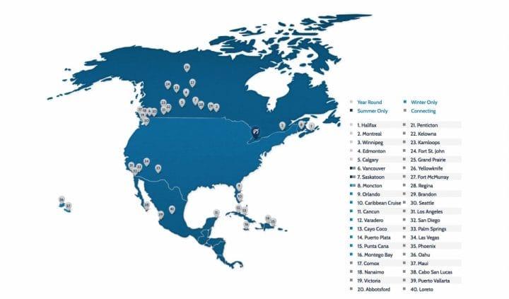 Mapa_Destinos_Hamilton